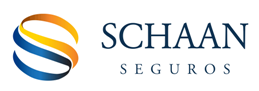 Schaan Seguros Porto Alegre